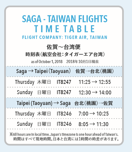 taiwan timetable.PNG